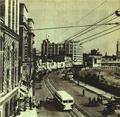 195202 1952年的上海南京路.png