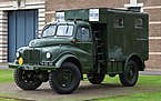 1953 Austin K9 Radio Truck 4.0.jpg