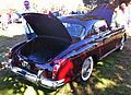 1953 Nash-Healey coupe Hershey 2012 b.jpg