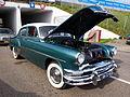 1954 Pontiac Chieftain pic-003.JPG