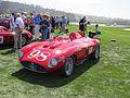 1955 Ferrari 857 S Scagletti Spider.jpg