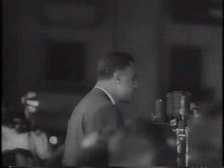 File:1956-07-30 Suez Canal Seized.ogv