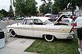 1956 Plymouth Fury (7444613804).jpg