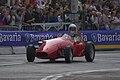 1958 Stanguellini Formula Junior (17455555223).jpg