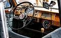1959 MG Magnette ZB Varitone - TT gray - int2.jpg