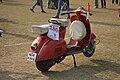 1959 Vespa 150 - 150 cc - WBN 5584 - Kolkata 2018-01-28 0738.JPG