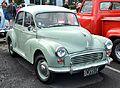 1962 Morris 1000 (17084411171).jpg