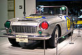 1963 Japan GP winning Fairlady SP310.jpg