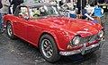 1964 Triumph TR4 2.1.jpg