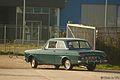 1966 Ford Taunus 12M 1500 (15079685144).jpg