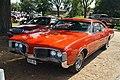 1968 Oldsmobile Delmont 88 (20609383113).jpg