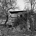 1969 Jardins ouvriers au CNRA-11-cliche Jean Weber.jpg
