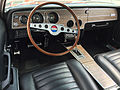1970 AMC AMX BBO 390 Go Pac at AMO 2015 show 4of5.jpg