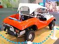 1970 Daihatsu Fellow-Buggy 02.jpg