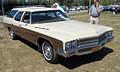 1971 Buick Estate wagon front.jpg
