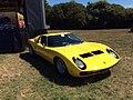 1972 Lamborghini Miura (LUC 38K).jpg