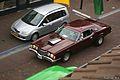 1973 Ford Thunderbird (14930253658).jpg