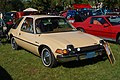 1975 AMC Pacer D L (30042342466).jpg