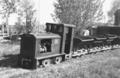 1976-04-21-tonwarenindustrie-wiesloch-bernhard-koenig-409a-diema-ds28-2690-1964-loren.png