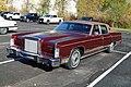 1978 Lincoln Continental Town Car (21913289119).jpg