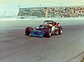 1978 Supermodified Oswego.jpg