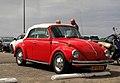 1978 Volkswagen 1303 S Kever Cabriolet 152131.jpg
