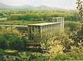 1980年6月大连工学院船舶实验室 - panoramio.jpg