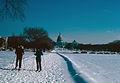 1982-01-Washington Capitol013-ps.jpg