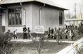 1983 - Elevi de la Scoala nr 2 Bordei Verde.png