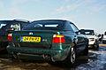 1990 BMW Z1 (8882480546).jpg