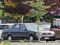 1990 Nissan Gloria (17750258025).jpg