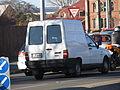 1992 Fiat Fiorino Van (7757598398).jpg