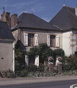19930902 Alain-Fournier maison natale