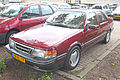 1993 Saab 9000 CDE (7189561457).jpg