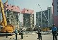 19950629삼풍백화점 붕괴 사고64.jpg