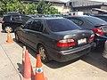 1998-1999 Isuzu Vertex V2 S Sedan (12-08-2017) 03.jpg