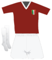 1Corinthians uniforme 1949.png