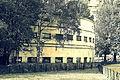 1 Круглая Баня.JPG