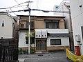 1 Chome Kotobukichō, Atsugi-shi, Kanagawa-ken 243-0003, Japan - panoramio (15).jpg