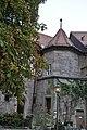 1 Schloss Schwanberg 12.jpg