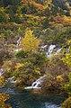 1 jiuzhaigou valley 2011.jpg