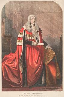 Baron Cranworth