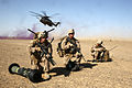 1st Bn, 7th Marines Afghanistan 2014.jpg