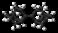 2-(adamant-2-ylidene)adamantane-from-xtal-3D-balls.png