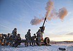 2-377 PFAR paratroopers fire the 105 mm howitzer 161122-F-YH552-037.jpg