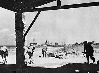 17th Brigade (Australia) formation of the Australian Army