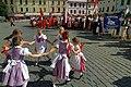 20.8.16 MFF Pisek Parade and Dancing in the Squares 070 (29093384606).jpg