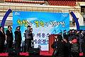 2000년대 초반 서울소방 소방공무원(소방관) 활동 사진 사본 -DSC 2518.jpg