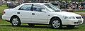 2000-2002 Toyota Camry (SXV20R) Conquest sedan 01.jpg