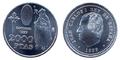 2000-pesetas-Spain-1999.png